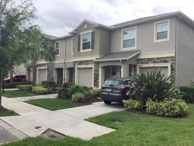 10420 BUTTERFLY WING CT, Riverview, FL 33578 - Photo 1