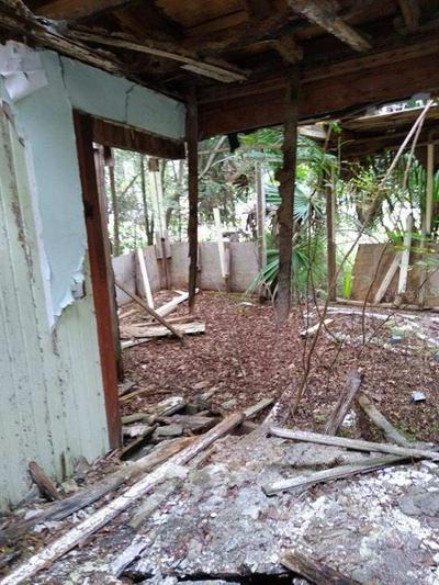 1849 PRINCETON ST, SEVILLE, FL 32190 - Photo 2