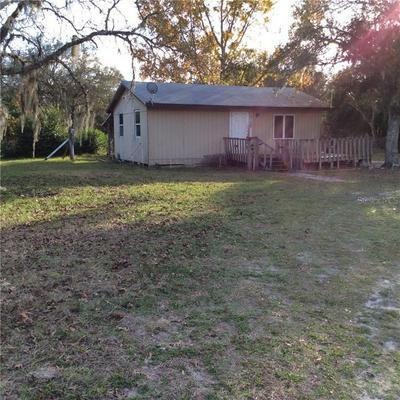 15120 GLENROCK RD, SPRING HILL, FL 34610 - Photo 1