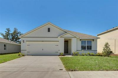 2741 GRAND CENTRAL AVENUE, Tavares, FL 32778 - Photo 1