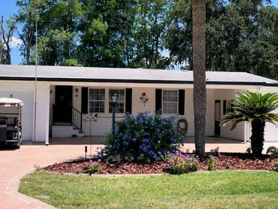 6 ROBIN RD, Wildwood, FL 34785 - Photo 2