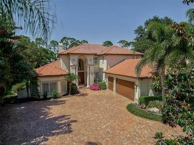 680 N MACEWEN DR, Osprey, FL 34229 - Photo 1