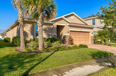 12203 LAKE BLVD, NEW PORT RICHEY, FL 34655 - Photo 2