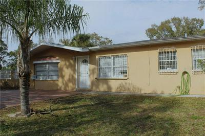 4501 DEVONSHIRE RD, TAMPA, FL 33634 - Photo 1
