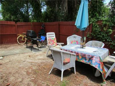 3531 FOREST BRANCH DR APT B, Port Orange, FL 32129 - Photo 2