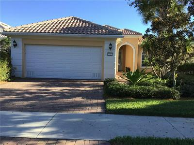 5722 BENEVENTO DR, SARASOTA, FL 34238 - Photo 1