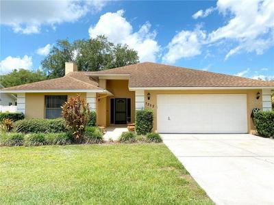 1202 VALENCIA LN, Auburndale, FL 33823 - Photo 1