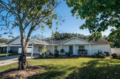 812 CAMELLIA AVE, ELLENTON, FL 34222 - Photo 1