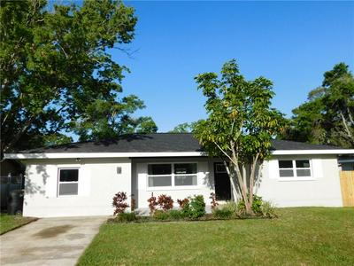 1716 EVANS DR, CLEARWATER, FL 33759 - Photo 2