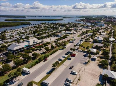 2420 N BEACH RD # 14, ENGLEWOOD, FL 34223 - Photo 2