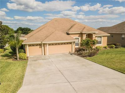 5738 VINTAGE VIEW BLVD, LAKELAND, FL 33812 - Photo 2