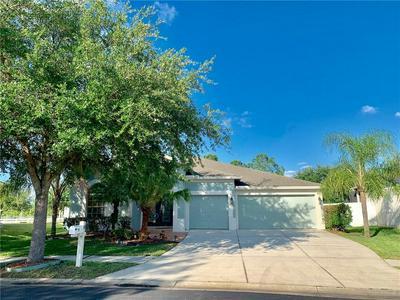 3632 JUNEBERRY DR, Wesley Chapel, FL 33543 - Photo 1