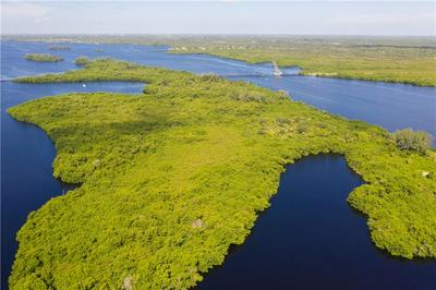 5 BEAUTIFUL ISLAND, FORT MYERS, FL 33905 - Photo 2