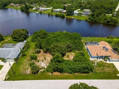 6484 BLUEBERRY DR, Englewood, FL 34224 - Photo 1