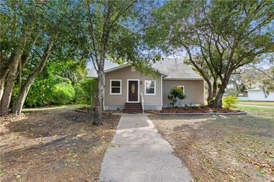 404 E OAK ST, ARCADIA, FL 34266 - Photo 2