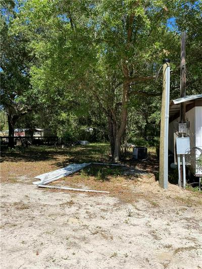 19301 SE 95TH PL, Ocklawaha, FL 32179 - Photo 2