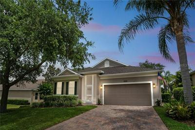 2545 CASTLE PINES ST, Clermont, FL 34711 - Photo 1