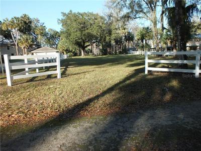 11997 E RIVERRUN CT, INVERNESS, FL 34450 - Photo 1