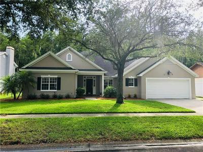 16604 E COURSE DR, Tampa, FL 33624 - Photo 1