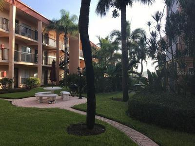 8931 BLIND PASS RD APT 257, Saint Pete Beach, FL 33706 - Photo 1
