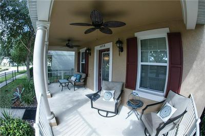 16918 DORMAN RD, LITHIA, FL 33547 - Photo 2