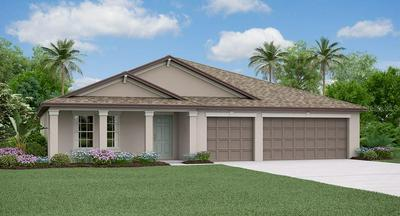 1555 TIGER TOOTH PLACE, RUSKIN, FL 33570 - Photo 1