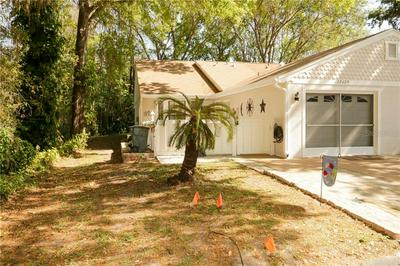 12429 CINNAMON LN, HUDSON, FL 34669 - Photo 2