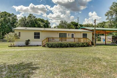36910 JUDEE DR, Zephyrhills, FL 33541 - Photo 1