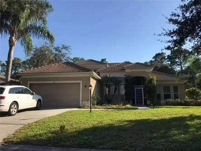 240 PARK TRACE BLVD, Osprey, FL 34229 - Photo 1