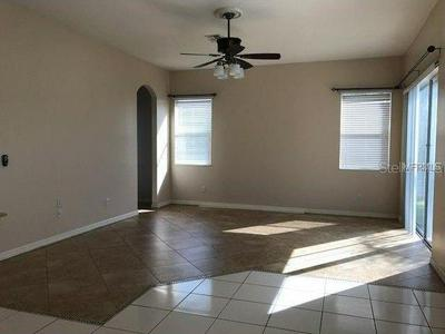 19907 BLUFF OAK BLVD, TAMPA, FL 33647 - Photo 2