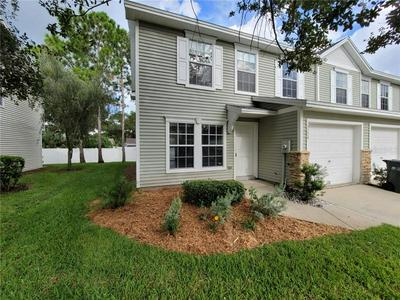 13229 THOROUGHBRED LOOP, LARGO, FL 33773 - Photo 1