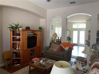 401 KNIGHT DR, Tarpon Springs, FL 34688 - Photo 2