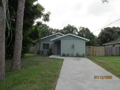 831 COLEMAN AVE, Sarasota, FL 34232 - Photo 1