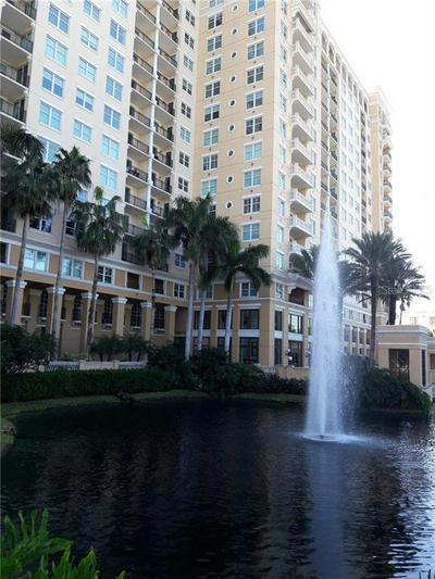 750 N TAMIAMI TRL UNIT 1004, SARASOTA, FL 34236 - Photo 2