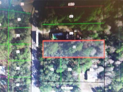 10627 S RIVIERA DR, Homosassa, FL 34448 - Photo 1