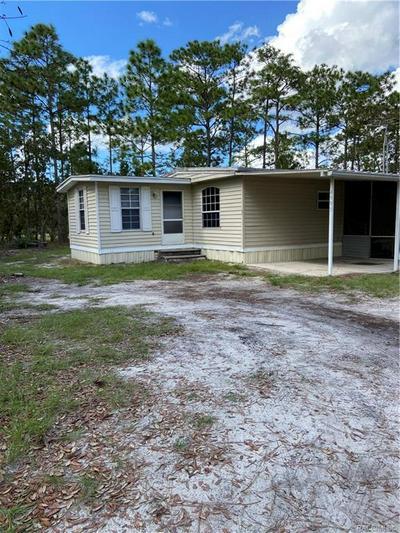 4997 W SAMPLES LN, Homosassa, FL 34446 - Photo 2