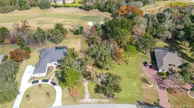 3834 W BLACK DIAMOND CIR, Lecanto, FL 34461 - Photo 2