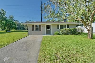6648 W PELICAN LN, Homosassa, FL 34448 - Photo 1