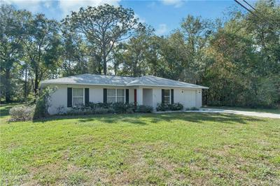 1509 OLD FLORAL CITY RD, Inverness, FL 34450 - Photo 2