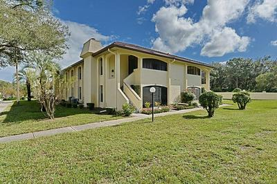 2358 FOREST DR, Inverness, FL 34453 - Photo 1