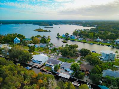 1080 N STONEY PT, Crystal River, FL 34429 - Photo 1
