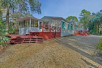 104 LINDA ST, Inglis, FL 34449 - Photo 1