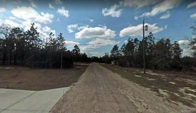 3879 W GALLEON ST, Citrus Springs, FL 34433 - Photo 2