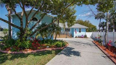 105 SE 2ND PL, CRYSTAL RIVER, FL 34429 - Photo 2