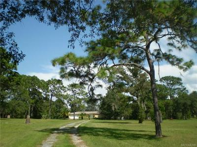 11 S SALISBURY TER, LECANTO, FL 34461 - Photo 2