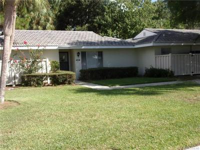 11487 W BAYSHORE DR, Crystal River, FL 34429 - Photo 1