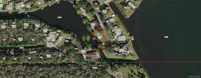 2098 N WATERSEDGE DR, Crystal River, FL 34429 - Photo 2