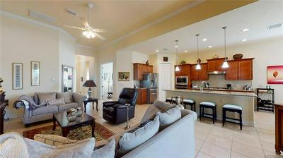 1952 N GIBSON PT, Hernando, FL 34442 - Photo 2