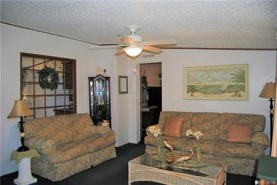 2326 S STANLEY TER, Homosassa, FL 34448 - Photo 2