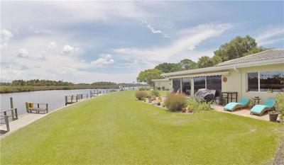 11474 W BAYSHORE DR, Crystal River, FL 34429 - Photo 1